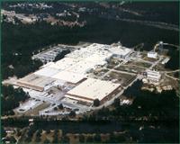 Fort Roofing Amp Sheet Metal Works Inc